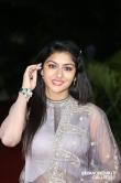 Sai Akshatha new stills may 2018 (9)