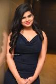 Alekhya Angel in black dress (22)
