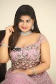 alekhya-in-pink-dress-13