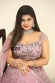 alekhya-in-pink-dress-14
