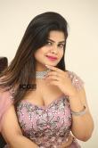 alekhya-in-pink-dress-16