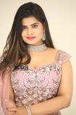 alekhya-in-pink-dress-8