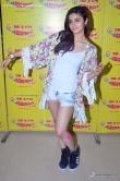 aalia-bhatt-at-radio-mirchi-promoting-humpty-sharma-ki-dulhania-122983