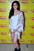 aalia-bhatt-at-radio-mirchi-promoting-humpty-sharma-ki-dulhania-149348
