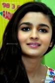 aalia-bhatt-at-radio-mirchi-promoting-humpty-sharma-ki-dulhania-24773