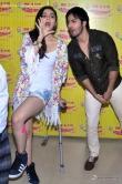 aalia-bhatt-at-radio-mirchi-promoting-humpty-sharma-ki-dulhania-61015