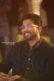 Allu Arjun at Vijetha Success meet (18)