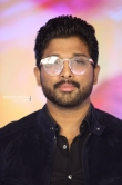 Allu Arjun at Vijetha Success meet (24)