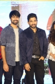 Allu Arjun at Vijetha Success meet (27)