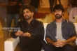 Allu Arjun at Vijetha Success meet (8)