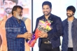 Allu Arjun at Vijetha Success meet (9)