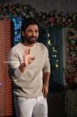 Allu Arjun during interview (6)