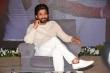 Allu Arjun during interview (7)