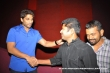 allu-arjun-2012-stills-683963