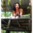 Amala Paul Instagram Photos(2)