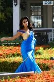 amala paul in bhaskar oka rascal stills (6)