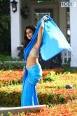 amala paul in bhaskar oka rascal stills (7)