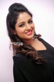 Amita Ranganath at days of Borapura launch (10)