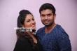 Amita Ranganath at days of Borapura launch (12)