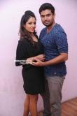 Amita Ranganath at days of Borapura launch (2)
