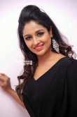 Amita Ranganath at days of Borapura launch (9)