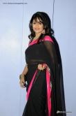 isha-ranganath-aka-amitha-rao-stills-92393