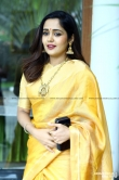 Ananya at Rajith Menon wedding (1)