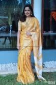 Ananya at Rajith Menon wedding (10)