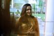 Ananya at Rajith Menon wedding (11)
