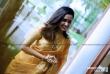 Ananya at Rajith Menon wedding (12)