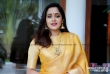 Ananya at Rajith Menon wedding (13)