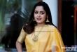 Ananya at Rajith Menon wedding (14)