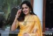Ananya at Rajith Menon wedding (15)