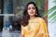 Ananya at Rajith Menon wedding (16)
