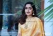 Ananya at Rajith Menon wedding (17)