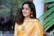 Ananya at Rajith Menon wedding (18)