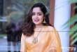 Ananya at Rajith Menon wedding (19)