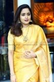 Ananya at Rajith Menon wedding (3)