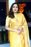 Ananya at Rajith Menon wedding (4)