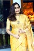Ananya at Rajith Menon wedding (5)