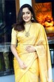 Ananya at Rajith Menon wedding (6)