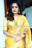 Ananya at Rajith Menon wedding (7)