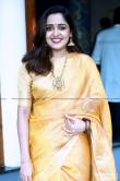 Ananya at Rajith Menon wedding (8)