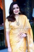 Ananya at Rajith Menon wedding (9)