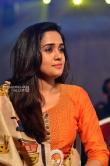 Ananya at asianet film awards 2018 (7)
