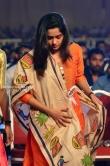Ananya at asianet film awards 2018 (9)