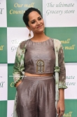 Anasuya Bharadwaj at Country Mall Retail Store Launch (4)