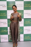 Anasuya Bharadwaj at Country Mall Retail Store Launch (5)
