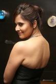 anasuya-bharadwaj-at-winner-movie-pre-release-function-photos-299235