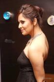 anasuya-bharadwaj-at-winner-movie-pre-release-function-photos-324447